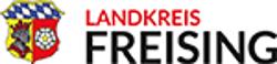 Landratsamt Freising logo