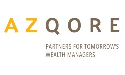 Azqore SA Singapore Branch logo
