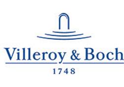 Villeroy & Boch AG Hauptverwaltung logo