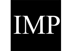 Investment Management Partners logo