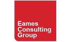 Eames Consulting Hong Kong logo