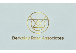 Berkeley Rose Associates logo