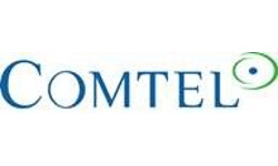 Comtel Solutions Pte Ltd logo