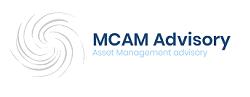 MCAM Advisory logo