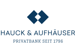 Hauck & Aufhäuser Privatbankiers AG logo