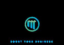 BMarkets logo