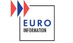 Euro-Information logo