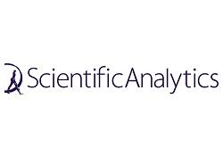 Edhec Scientific Analytics logo
