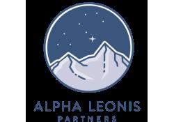 Alpha Leonis Partners AG logo