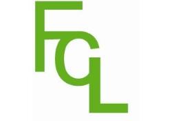 FCL Advisory Limited logo
