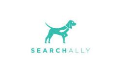 Search Ally Pte Ltd logo