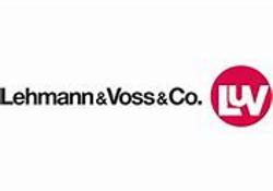 Lehmann&Voss&Co. KG logo