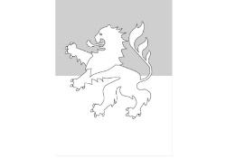Versorgungswerk der Rechtsanwälte im Lande Hessen Körperschaft des öffentlichen Rechts logo