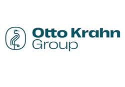 Otto Krahn Group GmbH logo