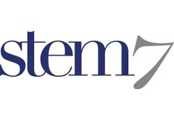 Stem7 Executive Search logo