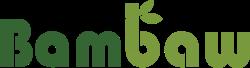 Bambaw logo