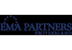 EMA Partners Switzerland AG logo