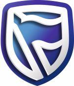 SALL Standard Bank logo