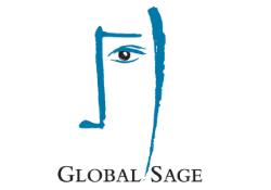 Global Sage Hong Kong logo
