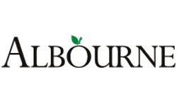 Albourne Partners (Asia) Limited logo