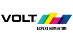 Volt Asia logo