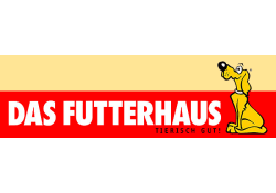 Das Futterhaus-Franchise GmbH & Co. KG logo