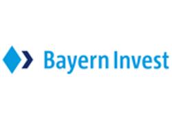 BayernInvest Kapitalverwaltungsgesellschaft mbH logo