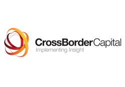 CrossBorder Capital Ltd logo
