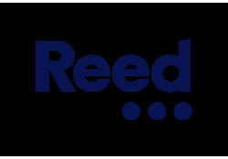 Reed logo