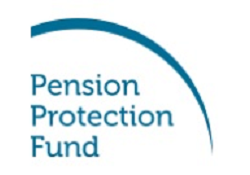 The Pension Protection Fund (PPF) logo