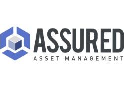 Assured Asset Management Ltd logo
