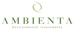 Ambienta SGR logo
