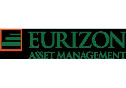 Eurizon logo