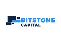BitStone Capital logo