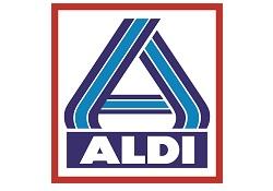 ALDI Einkauf GmbH & Co. oHG logo