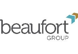 Beaufort Group logo