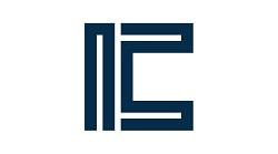 Imperial Capital logo