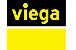 Viega Holding GmbH & Co. KG logo