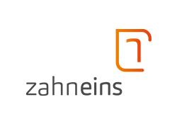zahneins Gruppe logo