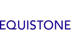 Equistone Partners Europe Ltd. logo