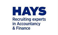 Hays Malaysia logo