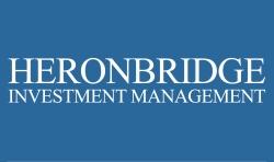 Heronbridge Investment Management logo