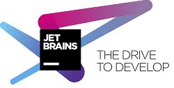 JetBrains s.r.o. logo