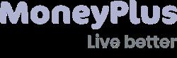 MoneyPlus Group logo