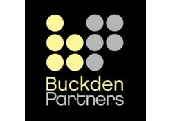 Buckden Partners logo