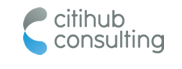 CitiHub - US logo