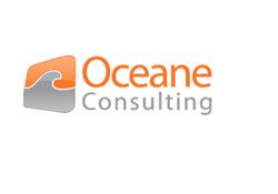 Océane Consulting logo