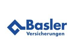 Basler Versicherung AG logo