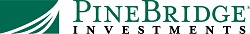 PineBridge Investments Holdings US LLC logo