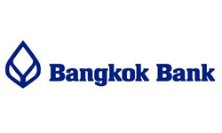 Bangkok Bank Public Co Ltd logo